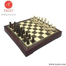 chess board coffee table yernea high quality wood chess game set solid wood chess pieces