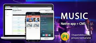 android mp3 buy mp3 android app chupamobile