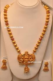 576 best jewelry indian style images on india jewelry