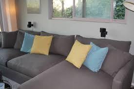 Cheap Furniture Colorado Springs Fresh Home Office Furniture - Cheap bedroom furniture colorado springs