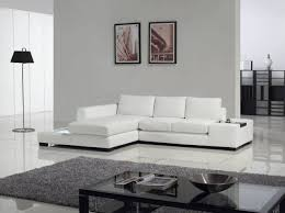 Modern White Leather Sofa Bed Sleeper Sofa Sleeper Sofa Oversized Sectional Sofa Modern White