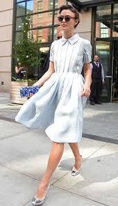 best 25 baby blue shirt ideas on pinterest sundresses blue