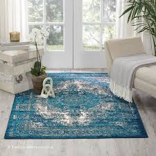 Grey And Turquoise Rug Best 25 Teal Rug Ideas On Pinterest Teal Carpet Turquoise Rug