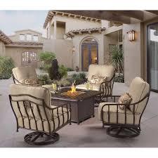 plastic patio furniture sets furniture folding lawn chairs big lots patio furniture online
