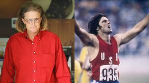 what is happening to bruce jenner bruce jenner what is really going on with him stylecaster