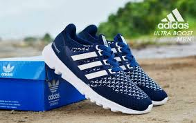 Sepatu Adidas Yg Terbaru dapatkan sepatu adidas pria ultra boost model terbaru murah modis