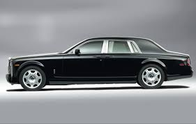 rolls royce roadster the world u0027s most desirable cars at half price