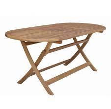 Esszimmerst Le Cord Gartentisch Set 6 Stühle Aus Akazienholz Online Shop Gonser
