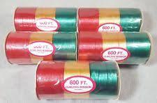 berwick curling ribbon ribbons bows in type curling ribbon color multi color ebay