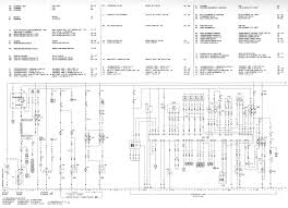 corsa wiring diagram opel wiring diagrams instruction