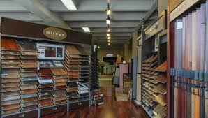 preverco hardwood flooring yelp