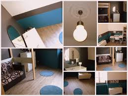 idee deco chambre garcon 10 ans awesome idee deco chambre garcon 10 ans contemporary design trends