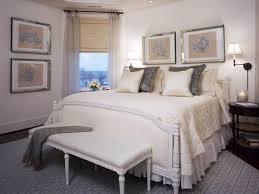 extraordinary beige bedroom 43 further home models with beige