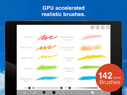 ibis paint x android apps on google play