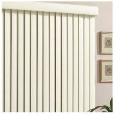 Blinds For French Doors Lowes Vertical Blinds Lowes Roselawnlutheran