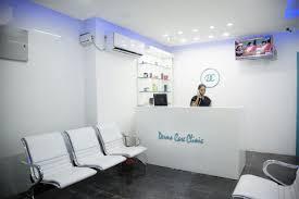 derma care clinic 9010495626 himayatnagar skin hair cosmetic