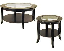 walmart end tables and coffee tables finding best end tables walmart guide jmlfoundation s home
