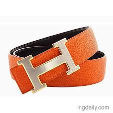 bracelet hermes price images Hermes uk replica archives cartier love bracelet replica replica jpg