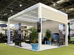 home design show nec latest company and solar shading industry news