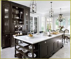 Wrought Iron Pendant Light with Wrought Iron Pendant Lights Kitchen Home Design Ideas