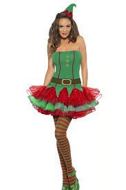 green bubble christmas elf costume santa costume