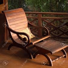 Sleeping Chairs Terrific Wooden Lounge Chair With Additional Furniture Chairs With