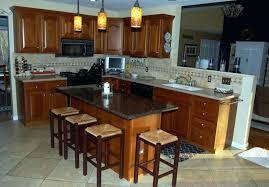 square island kitchen kitchen island kitchen island wayfair size of cart rolling
