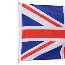 Flag Pole Workout 20ft Flagpole Aluminium 5 Sections Flag Pole W Flag Union Jack