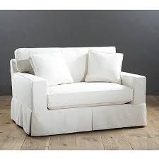 Slipcovers For Sofa Sleepers Slipcovers For Sofa Sleepers Ansugallery