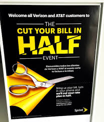 Sprint Store Locator Map Sprint Store Mobile Phones 479 5th Ave South Slope Brooklyn