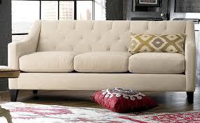 Ektorp Corner Sofa Bed by Graceful Image Of Grey Sofa Recliner Near Gumtree Ektorp Corner