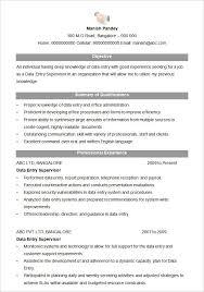 formats of a resume format of resume nardellidesign shalomhouse us