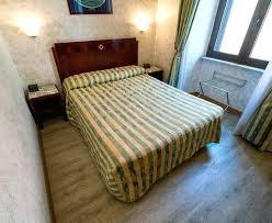 chambre d hote gien 45 chambre d hote gien chambre chambre d hote gien fresh fice de