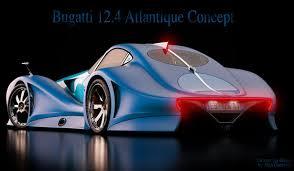 concept cars 2014 2014 bugatti 12 4 atlantique concept car by alan guerzoni mdolla