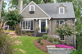 exterior house decorations exterior home decorations info house plans designs home floor