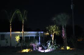 120 Volt Landscape Lighting by Low Voltage Landscape Led Lighting By Decorative Landscapes