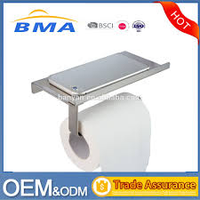 toilet paper holder toilet paper holder suppliers and