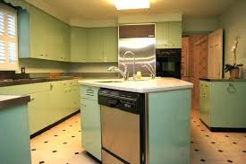 st charles kitchen cabinets st charles kitchen cabinet hardware cabinets with orchid flower
