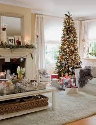 livingroom decorating ideas 55 dreamy living room décor ideas digsdigs