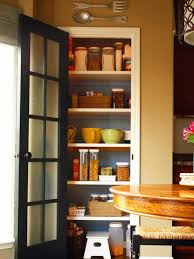 kitchen update kitchen cabinet door ideas perfect kitchen door