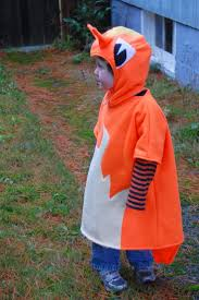141 best halloween costumes images on pinterest costumes