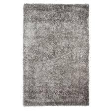 Plush Floor Rugs Plush Rugs You U0027ll Love Wayfair