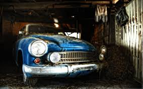 rusty car old rusty car u2013 buzzerg