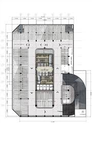 house floor plans software design your own house floor plans plan drawing software design