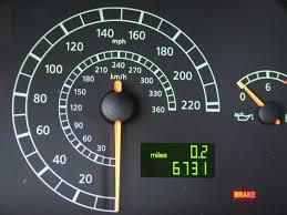 lamborghini murcielago speedometer 2003 lamborghini murcielago