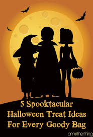 Halloween Silhouettes by 804 Best Halloween Fun For Kids Images On Pinterest Kids Crafts