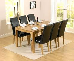 dining room tables clearance dining table set clearance dining room table and chairs