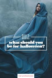 top 25 best halloween costume quiz ideas on pinterest