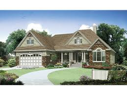 plans for ranch style homes ranch style house plans there are more excellent floor plans for