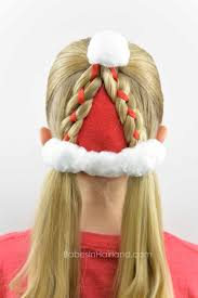137 best holiday hairstyles images on pinterest holiday